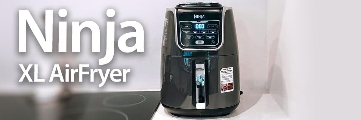 Ninja Airfryer