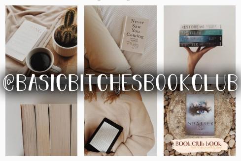 Basic B Book Club
